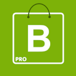 Grocery list app reimagined BigBag Pro 3.3 APK