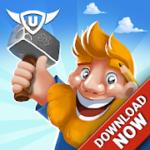 Idle Kingdom Builder v 1.15.3 Hack MOD APK (High Money per Tap)