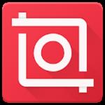 InShot Video Editor & Video Maker 1.583.220 APK
