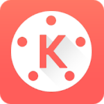 KineMaster Pro Video Editor 4.8.12 APK Unlocked