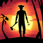 Last Pirate: Island Survival v 0.19 Hack MOD APK (Free Craft)