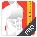 Lose Weight in 20 Days PRO 3.0.10 APK Paid