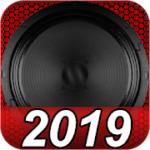 Loud Volume Booster for Speakers 6.3 APK ad-free