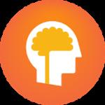Lumosity 1 Brain Games & Cognitive Training App 2019.01 APK