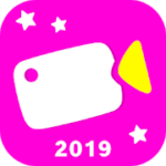 Magic Video Star Video Editor Effects MagoVideo 2.9.2 APK ad-free
