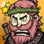 Merge Star : Adventure of a Merge Hero v 2.1.1 Hack MOD APK (Free Shopping)