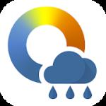 MeteoScope Accurate forecast 2.0.8 APK