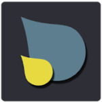 Meteogram Widget Donate 2.0.2 APK Paid