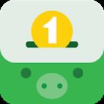 Money Lover Expense Tracker & Budget Planner 3.8.62.201 APK