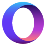 Opera Touch the fast, new web browser 1.14.0.49 APK Mod Ad-Free