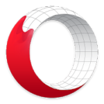 Opera browser beta 50.0.2414 APK