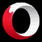 Opera browser beta 50.0.2414 APK