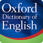 Oxford Dictionary of English Free 10.0.410 APK