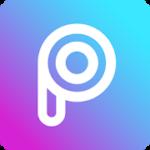 PicsArt Photo Studio 100% Free 11.4.0 APK Unlocked