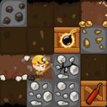 Pocket Mine v 3.4.1 Hack MOD APK (Unlimited Energy / gold)