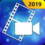 PowerDirector Video Editor App, Best Video Maker 5.2 APK Unlocked