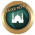Prayer Now Azan Prayer Time & Muslim Azkar 6.1.2 APK
