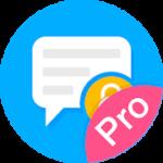 Privacy Messenger Pro 4.7.0 APK Paid