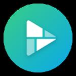 RealTimes Video Maker 5.7.3 APK