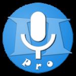RecForge II Pro Audio Recorder 1.2.7.3 APK Paid