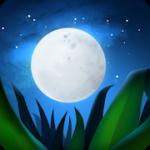 Relax Melodies Sleep Sounds Premium 7.7.1 APK