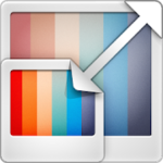Resize Me! Pro Photo & Picture resizer 1.94 APK Paid