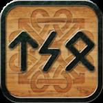 Runes pocket advisor 1.1.3 APK Ad-Free