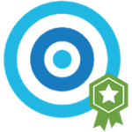 SKOUT Meet Chat Go Live 6.4.1 APK Subscribed
