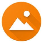 Simple Gallery Pro 6.2.1 APK Paid
