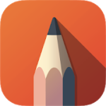 SketchBook draw and paint 4.1.14 APK