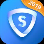 SkyVPN-Best Free VPN Proxy for Secure WiFi Hotspot 1.6.13 APK Ad Free