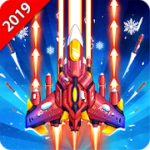 Space Squad: Galaxy Attack of Strike Force v 7.8 Hack MOD APK (Money)