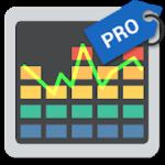Speccy Spectrum Analyzer 1.3.8 APK Paid