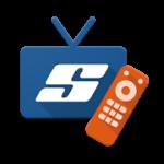 StalkerTV 2.0.10 APK Patched
