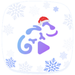 Stellio Player Premium 5.5.2 APK
