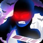 Stickvenger Superhero Alliance v 0.4.08 Hack MOD APK (Money)