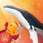 Tap Tap Fish – AbyssRium v 1.19.1 Hack MOD APK (Gems / Hearts)