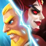 Thor: Infinite Defense v 1.5.03 Hack MOD APK (X100 DMG / NO SKILL CD)