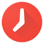 TimeTune Optimize Your Time 2.5.3 APK