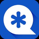 Vault-Hide SMS,Pics & Videos,App Lock, Free backup Premium 6.8.12.22 APK