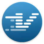 Ventusky Weather Maps Premium 7.1 APK