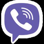 Viber Messenger 9.9.5.10 APK