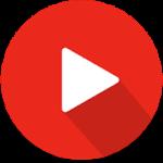 Video Player Pro 6.2.2.2 APK Paid