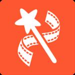 VideoShow Video Editor Video Maker, Beauty Camera 8.2.6 APK Mod