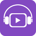 Vimu Media Player for TV 6.82 APK Paid