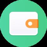 Wallet Finance Tracker and Budget Planner 6.6.9 APK Unlocked