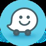 Waze GPS Maps, Traffic Alerts & Live Navigation 4.47.0.3 APK