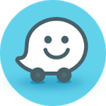 Waze GPS Maps, Traffic Alerts & Live Navigation 4.47.0.705 APK