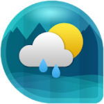 Weather & Clock Widget for Android 5.9.5.3 APK Ad Free