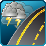 Weather Route 6.37 APK Paid